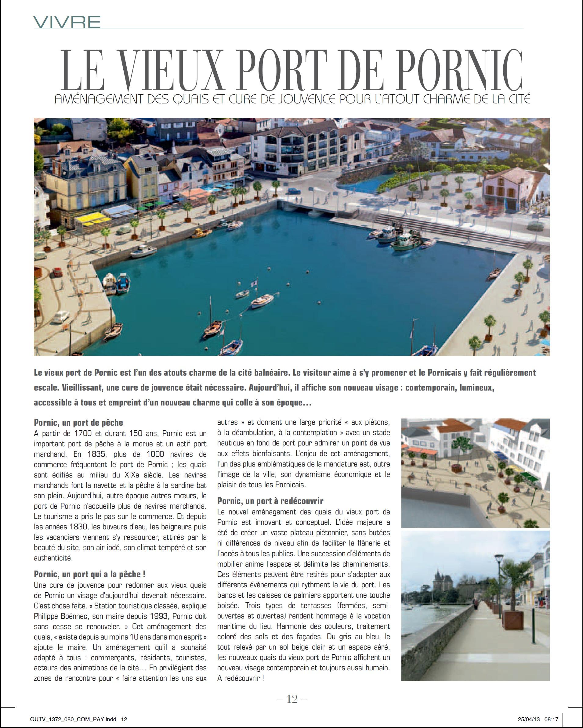 Pascale tisseraud cv redactrice correspondante de presse - Mission locale vieux port ...