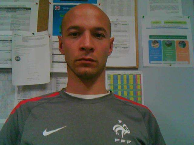 guillaume buer  pr u00e9parateur physique football