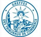 Magali normand cv juriste - Greffe du tribunal de commerce de salon de provence ...