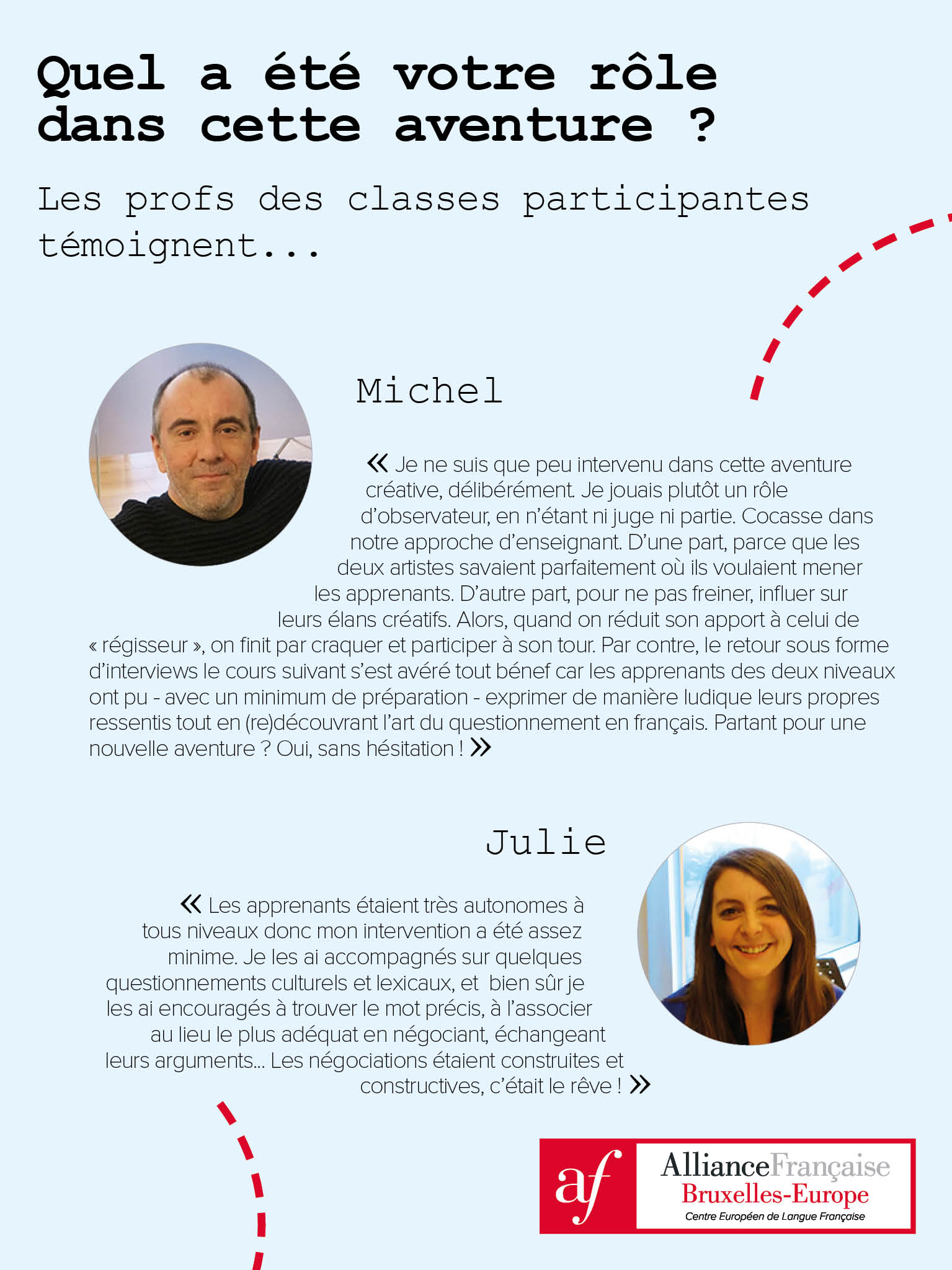 michel cornet   consultant en marketing op u00e9rationnel