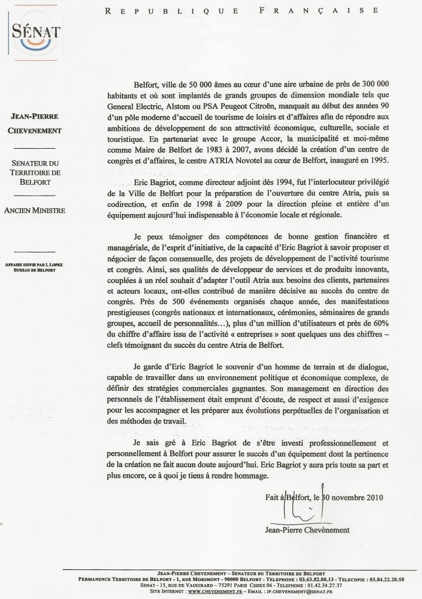 portfolios - cv