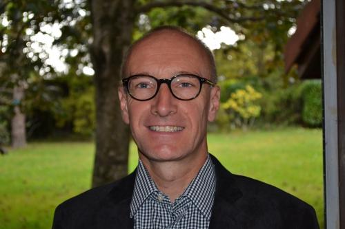 Jean marc boisseau cv cv jmb for Banque francaise du commerce exterieur