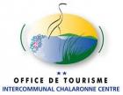 Elise lurton cv contrat de professionnalisation - Office du tourisme villars les dombes ...