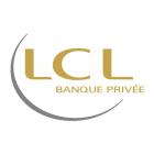 Exp riences cv david martinet - Gestionnaire back office banque ...