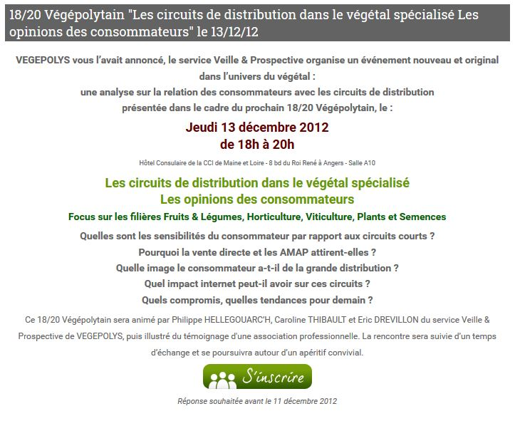 eric dr u00e9villon - cv
