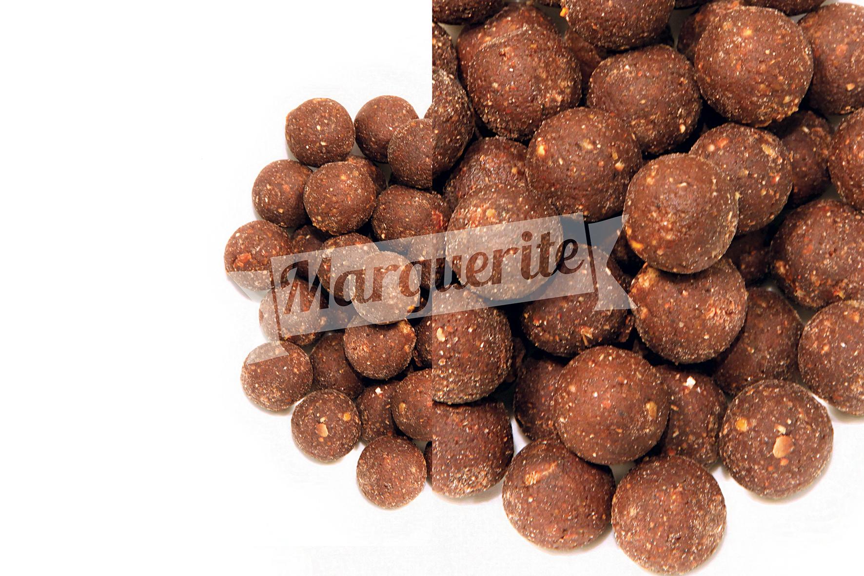 pierre marguerite