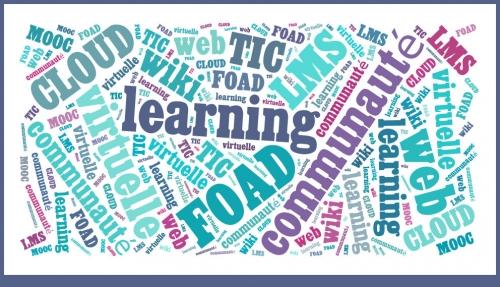 val u00e9rie ollivier - cv - charg u00e9e de formation sp u00e9cialis u00e9e digital learning