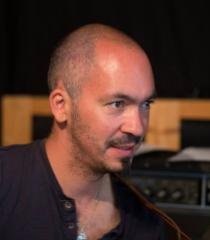 Pierre LE HOUEROU
