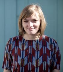 Ophélie Flohic