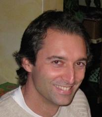 Mathias WOLFF