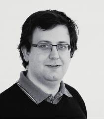 Mathieu Hausherr
