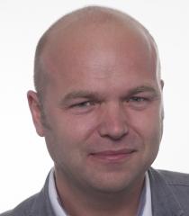 Pascal Vuylsteker