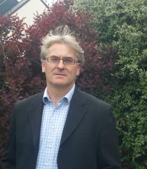 Hervé Rolland