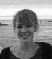Emilie Servant-Trincali