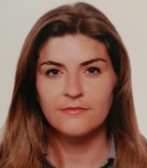 Sandrine Piedras - GM of Kleptika.com