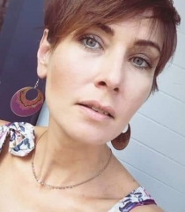 Coralie Barrois