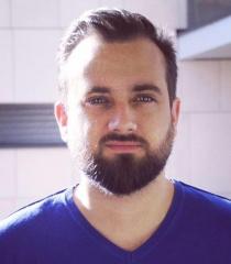 Alexandre JULIEN