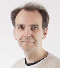 David Bénard