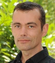 Jérôme TANGUY