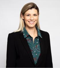 Marianne Veillet - Pozzo Di Borgo
