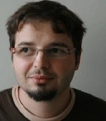 Eric Cambray