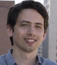 Maël Cormier