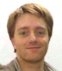 Julien Chauveau