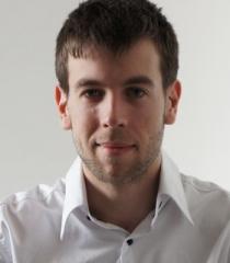 Romain Meyer