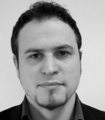 Alexandre Muller