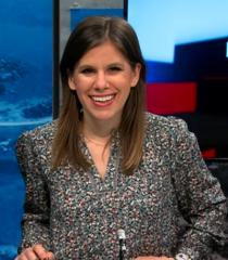Julie Sicot