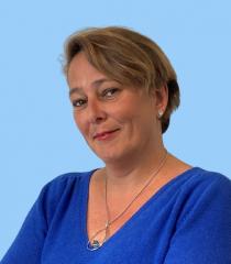 Julie Fabre