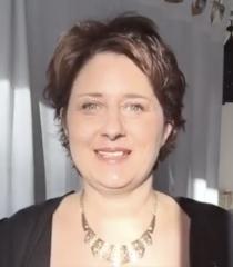 Valérie KERVELLA