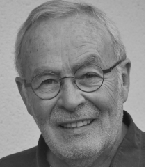 Jean-Pierre CORVELER
