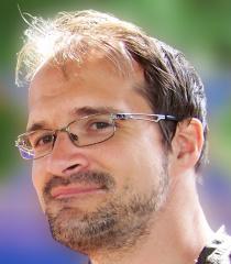 Florian Lhermite