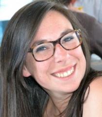 Laura Blanchard