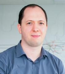 David BOZEC