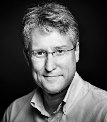 Yves GRELLET