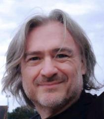 Etienne BILLET