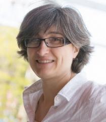 Marie Kuntz