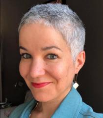 Aurélie Duclos