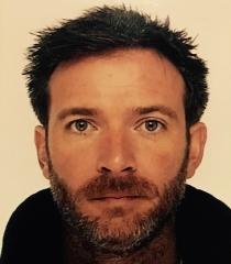 Mathieu paquier cv head of customer relationship for Alterburo catalogue
