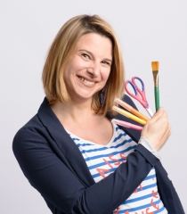Hélène Roch Guihéneuf