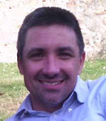 Sébastien LAVENANT
