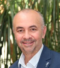 Didier Girodeau