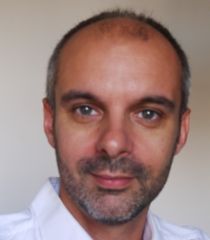 Nicolas Ercolano