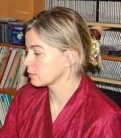 Michèle Drechsler