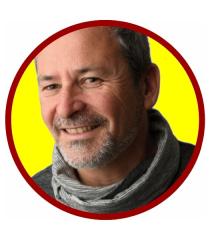 Eric Sotoca