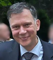 Stanislas Tarnowski