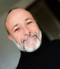 Olivier DUVAL