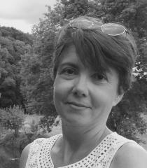 Christine Lombez